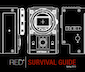RED Survival Guide Complete v1.pdf