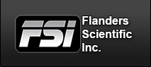 Logo Flanders Scientific